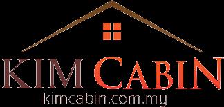 Kim Cabin
