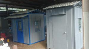 Heavy Duty Guard House Cabin 2 (1)