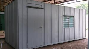 Heavy Duty Office Cabin 1 (1)