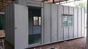 Heavy Duty Office Cabin 3 (1)