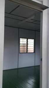 New Heavy Duty Office Cabin 1